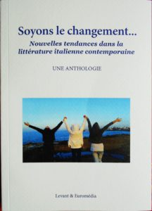 couverture anthologie