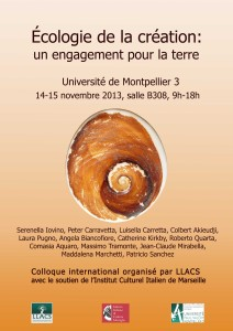 colloque_ecologie
