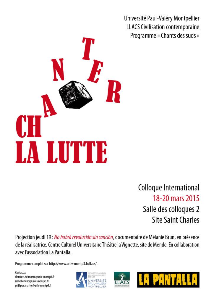 1502-06-affiche-chanter-la-lutte