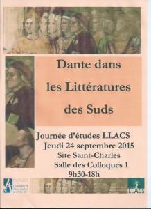 Affiche-Dante-site-LLACS-218x300