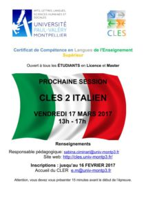 1617- Affiche session CLES 2 Italien_page_001